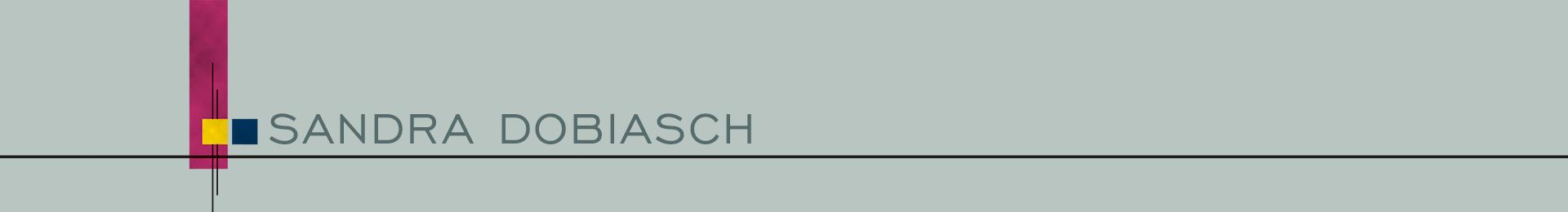 Englischunterricht und Übersetzungen - S. Dobiasch - Frankfurt (Oder)